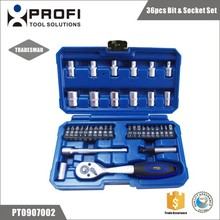 china alibaba discount 36pcs good quality tool kit for motorcycle