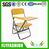university folding chair, school chairs