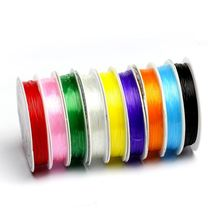 Factory wholesale nylon mono/multifilament fishing line