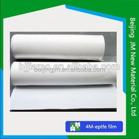 fashion cellulose acetate membrane with ptfe rod