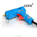 60/100W Thermostat Hot melt glue gun