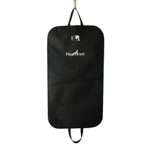 Factory Sales Customized NO MOQ Garment Suit Bag