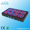 2015 Hydroponics Growing New Product 400w Apollo 8 Growing Light Led 5w Led Grown Light with factory price