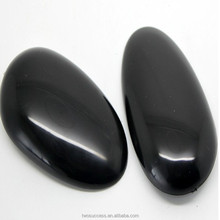Newest Waterproof Plastic Protect Ear Cover Hair Dye Ear Cap For Hair Salon Tool