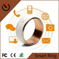 Wholesale Smart Ring Jewelry Hot sale promotional custom Biker Rings Smart Ring For Smart Phone on Ali Express