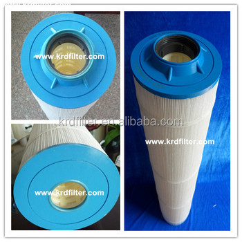 Replacement Water Filter Cartridge Swimming Pool Filter Cartridge Buy Water Filter Cartridge