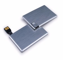 cheapest business card promotion usb flash drive 500mb