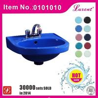 High quality available wash basin counters