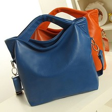 E936 female models online top selling fashion woman tote cheap handbags