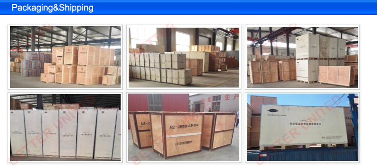 Factory directly supply 40x40x160mm Three gang Cement Mortar Prism Mould
