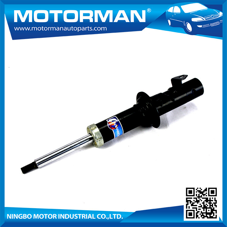 MOTORMAN Small MOQ OEM oil hydraulic front shock absorber 41602-85200 KYB 633061 for Suzuki SUPER CARRY/EVERY