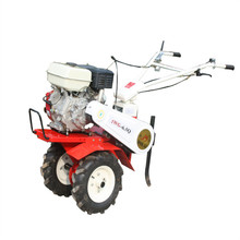 Duoli 1WG-6.5Q walking tractor