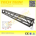 Indoor outdoor Sgaier Truss hanging Finish Line Tuss