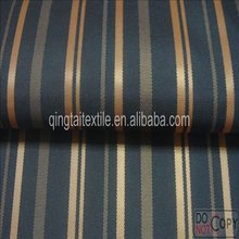 Fast delivery two tone taffeta fabric for Suit and Trousers