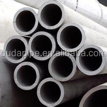 Heat pipe 316l 304 316 the stainless seamless steel pipe