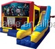 inflatable bounce house jumpers air bouncy castle ,interesting inflatable bouncer bouncy