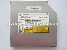 Laptop IDE DVDRW Optical Disc Driver GSA-4082N 100% Tested