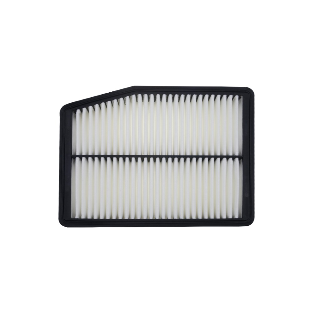 Good Quality Cabin Air Filter for KIA Sportage 28113-4T600