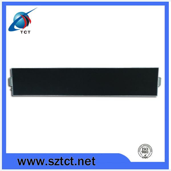 new products slot antennna rfid uhf directonal antenna