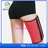 Wholesale Customized Logo Women's Shapewear Lightweight Thigh Slimmer