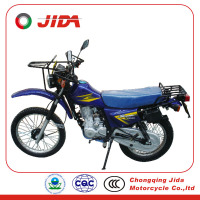 2014 mini cross 49cc wholesale JD200GY-4