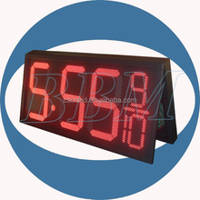 24inch gas station led sign module