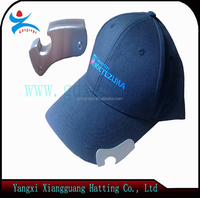Custom Cotton Embroidery Fashion best selling Baseball cap
