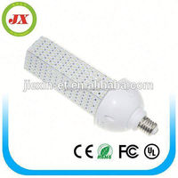 HIgh quality 36w led corn light 180 degree 36w led corn light bulb