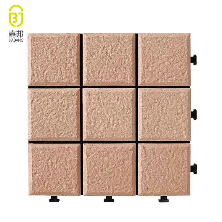 Chinese cheap tile wholesale cheap tile suppliers alibaba tyukafo