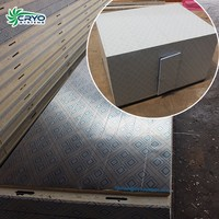 cold room ceiling panel , cold room panel with cam lock , cold storage room cold room panels polyurethane