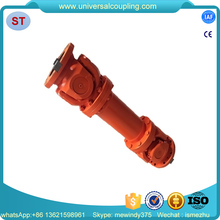 SWC180A -1200 Transmission shaft