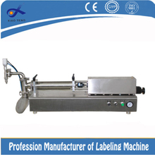 cement bag, 1 ton bag, down & feather filling machine