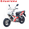 New Style Alloy Wheel Best-selling 110cc Cub for Columbia