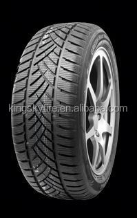 2016 Qingdao best chinese brand light truck tyre / tire 700R16 750R16 tyre for truck