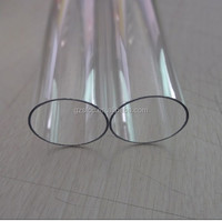 Polycarbonate tubing/Tube/Pipe