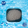 Swimming Pool Chemicals Sodium Dichloro