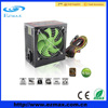 Dongguan factory 80PLUS ATX500w PSU power supply with PFC