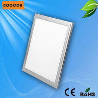 Direct Lit LED Flat Panels 600x600 Led Panel.Back Light LED Panel Light