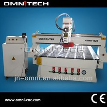 Jewelry machine with 3D laser scanner NC ROUTER CNC