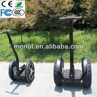 china popular high quality gokart buggy