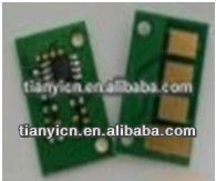 used printer chips for Xerox 6110 toner
