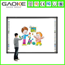 China Double sides shortcuts magnetic mobile white board with wheels magnetic stand whiteboard Double sideswhite boards for sale