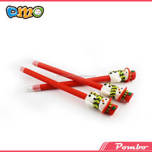 handmade colorful cheap factory direct sales pen factory