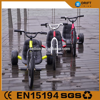 Hot-sale cargo electric mobility tricycle/electric passenger trike for sale