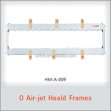 Heald Frames Factory Supplier For Toyota, Tsudakoma, Picanol