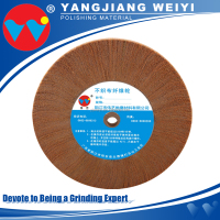 Best fly polishing disc