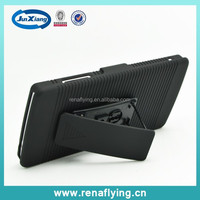 Cell Phone Cases Combo holster for oppo find 7 bulk buy from China