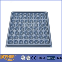 best price cementitious infill steel raised access flooring