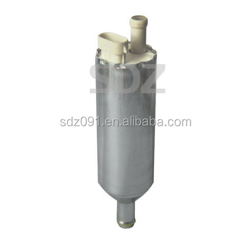 Electric Fuel Pump Factory With SDZ-13617 for GM