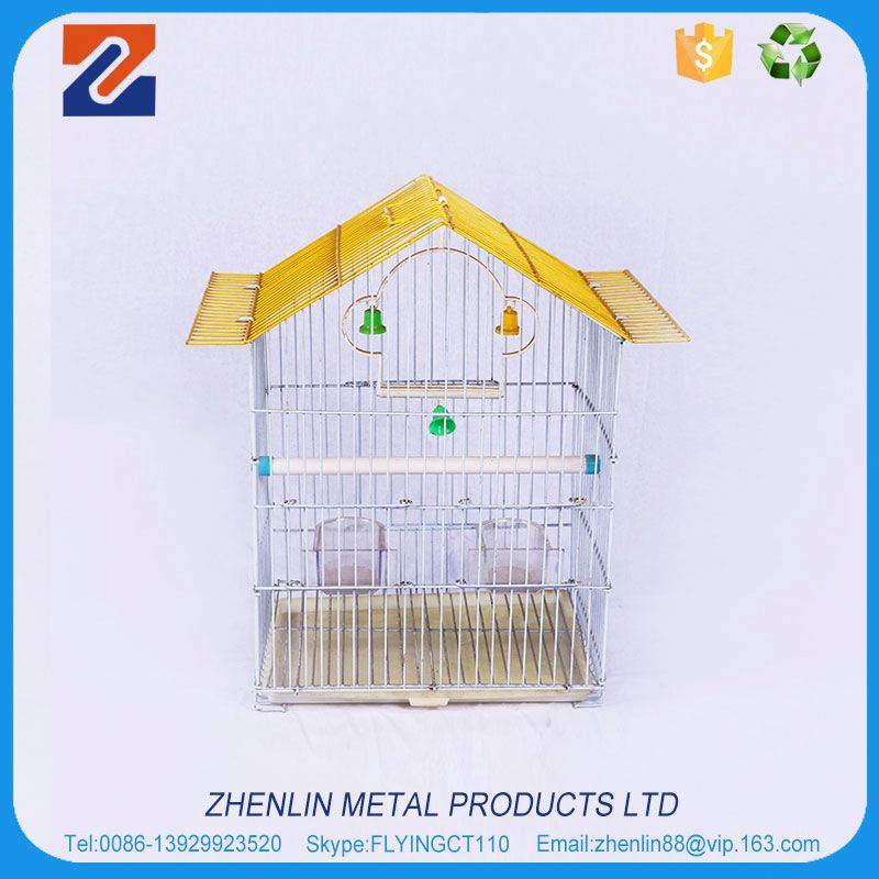 Alibaba china supplier good quality birds cages for sale in lahore olx